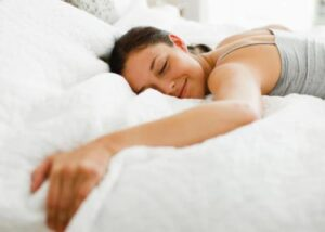 how to get rid of dust mites in pillows