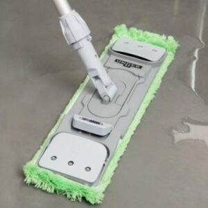 microfiber mop for dog hair on carpet