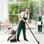 Top 5 Best Commercial Steam Cleaner
